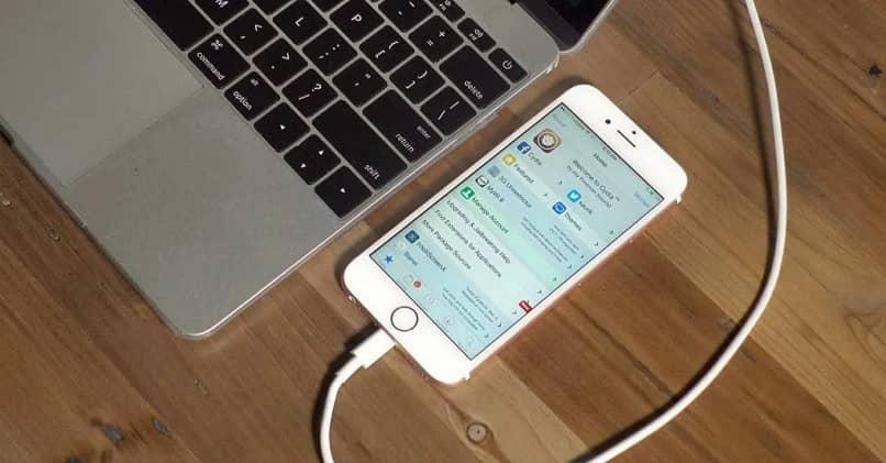 eliminar o desinstalar Cydia sin restaurar mi iPhone
