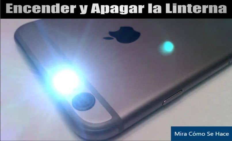 Lente de teléfono móvil Apple iPhone