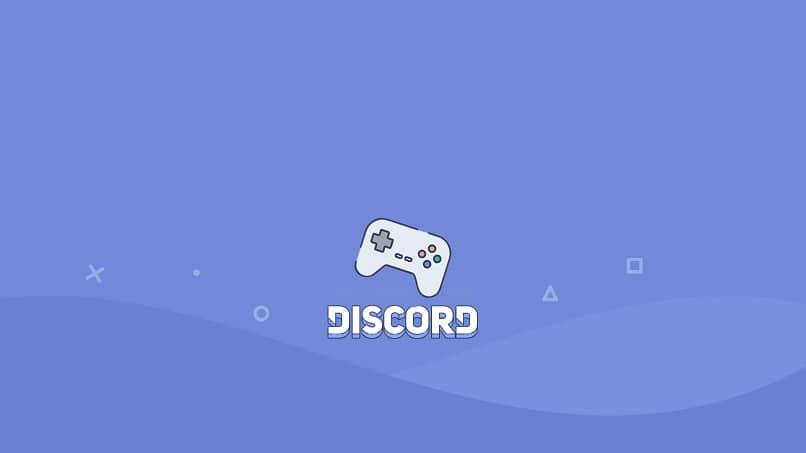 Discord no se inicia automáticamente en Windows