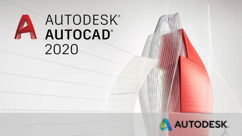 hacer un diagrama de cableado estructurado en AutoCAD