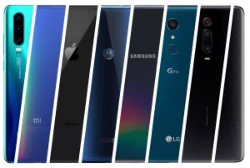 cómo saber el alcance del móvil