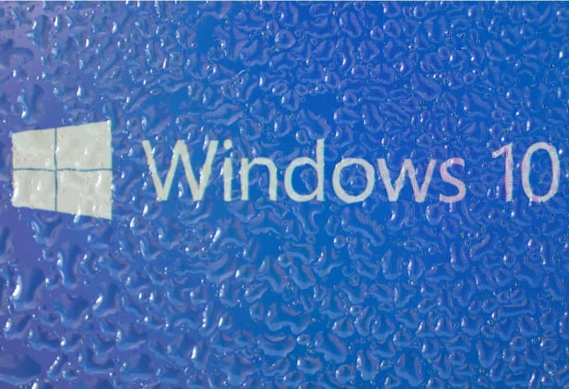 las mejores aplicaciones y gadgets de Windows 10
