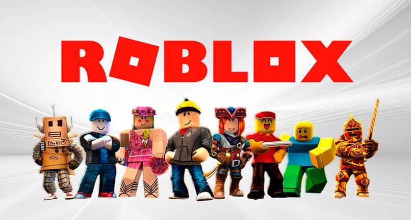 ¿Qué es Roblox?