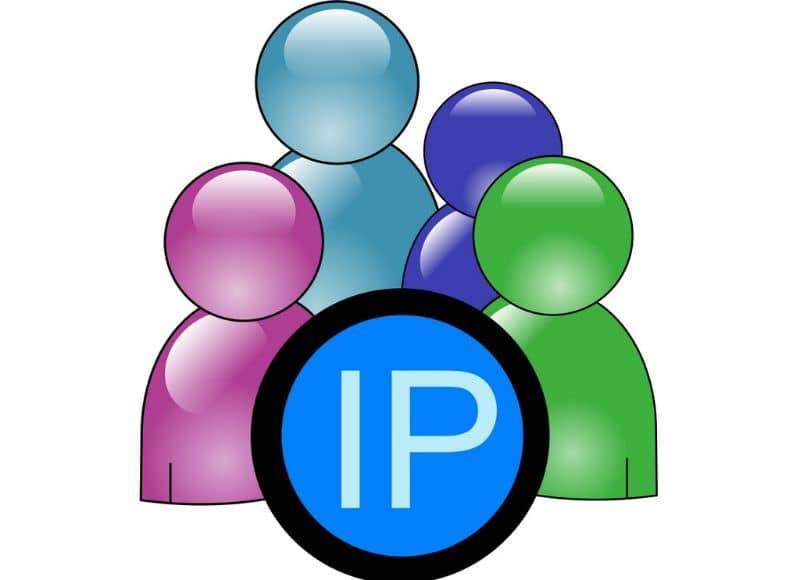 ¿Qué es el protocolo TCP / IP?