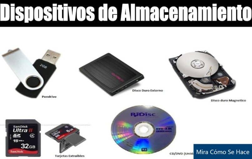 pendrive sim cd memory fondo de almacenamiento blanco
