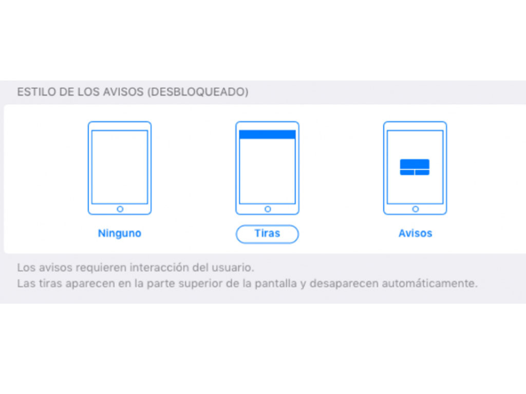Cómo eliminar o deshabilitar las alertas emergentes de WhatsApp