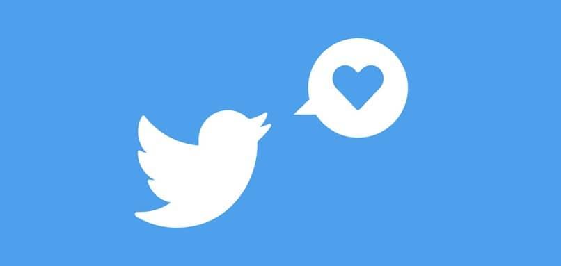 Diseño de portada de Twitter