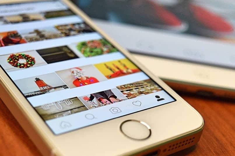 solucionar problemas en instagram