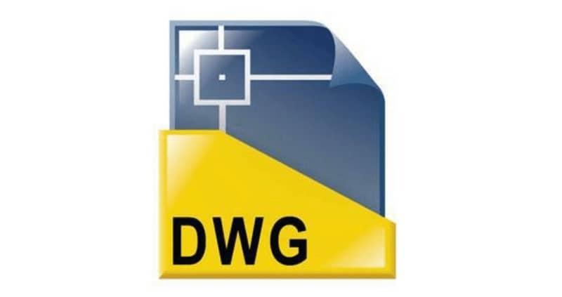 Archivo DWG