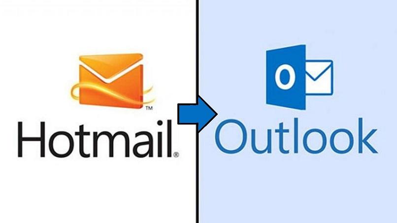 prospectos alternativos de hotmail y correo