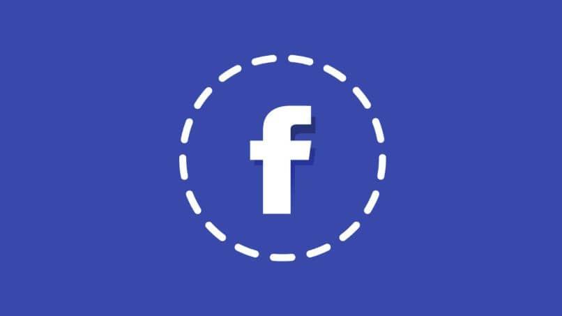 deshabilitar el sitio de facebook
