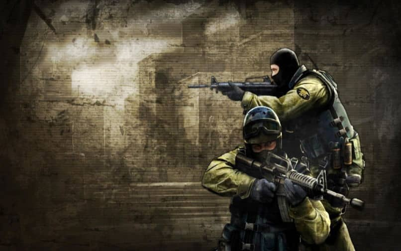 ¿Cuál es el mejor Counter Strike basado en opiniones?