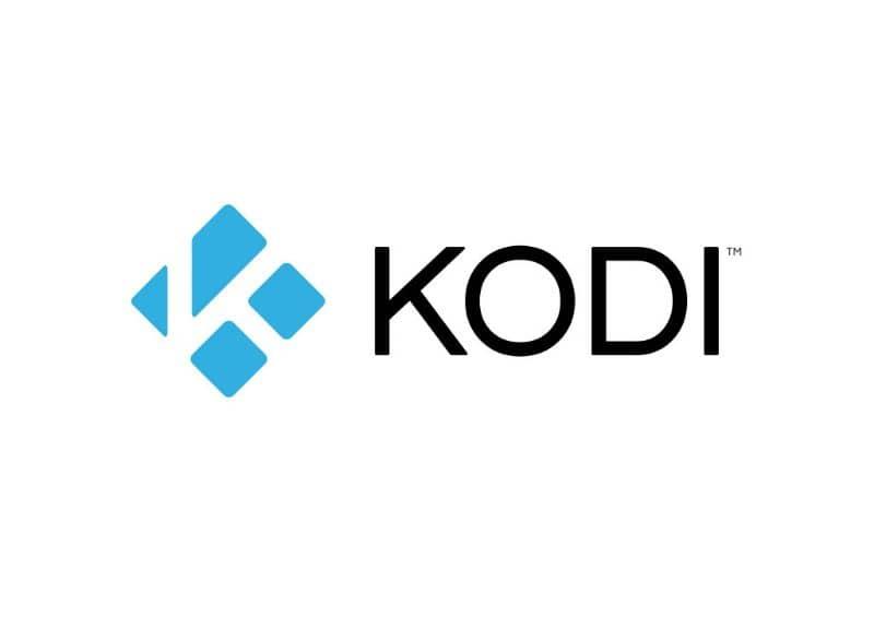 Jugador de Kodi