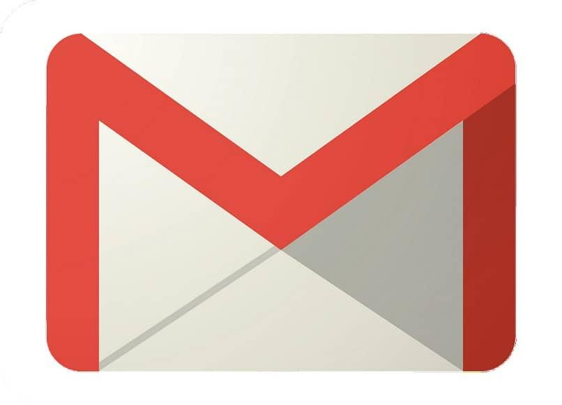 correo electrónico correo electrónico