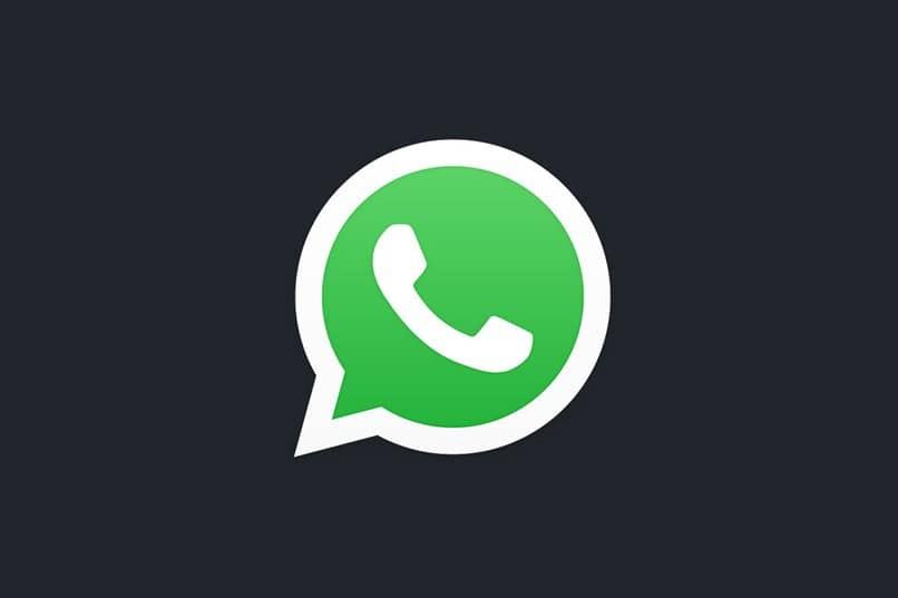 presentación whatsapp