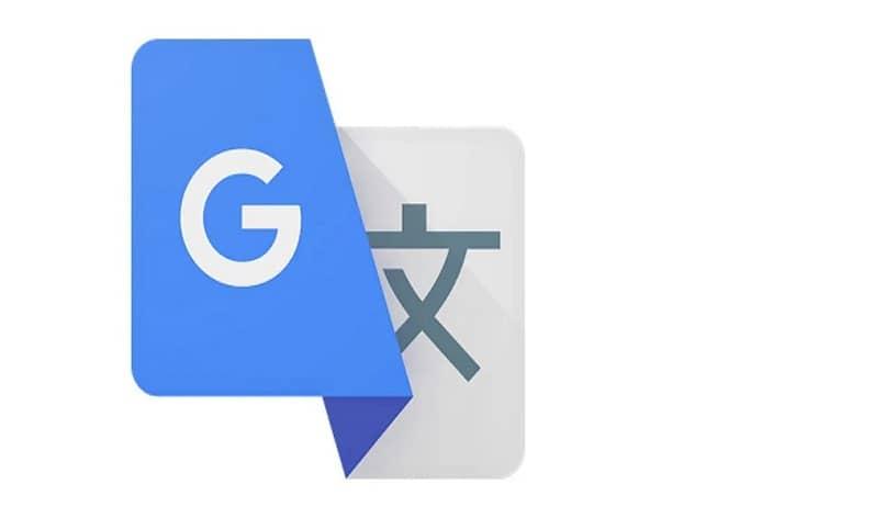 traductor logo