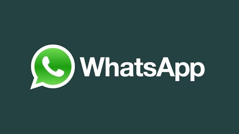 presentación móvil whatsapp