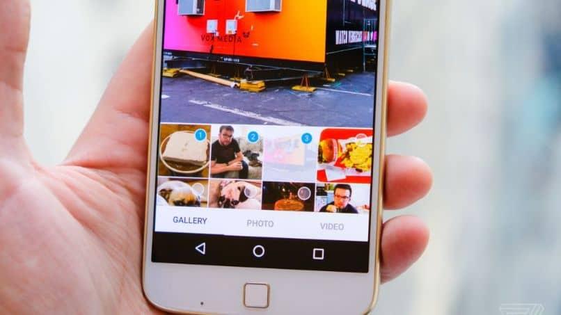 subir videos en facebook
