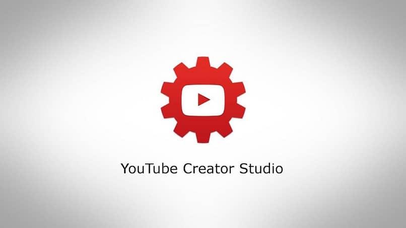 Creador de YouTube