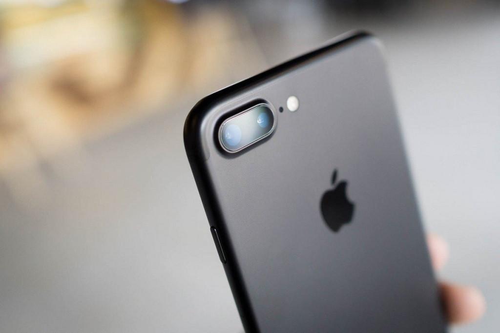 ¿Por qué mi iPhone no suena cuando solo se llama por el altavoz?