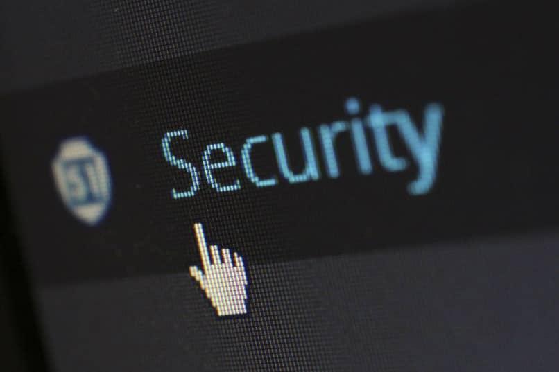 Seguridad de los medios digitales