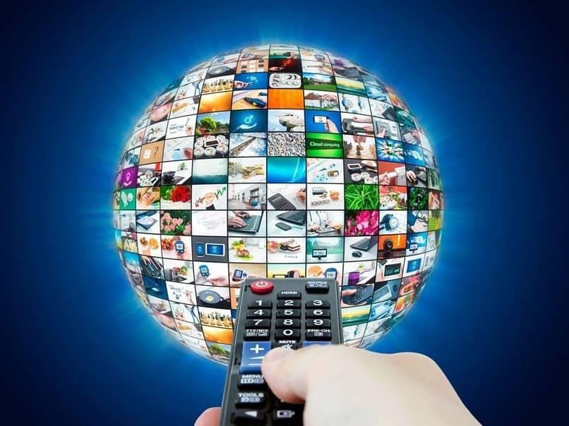 elegir canales alternativos en netflix