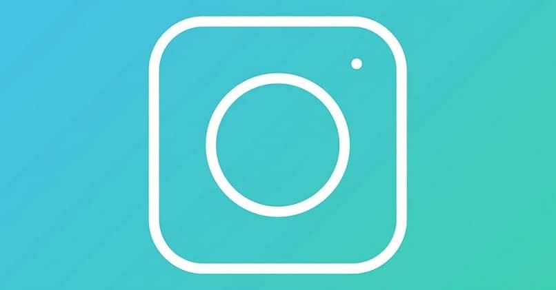 icono de instagram alternativo