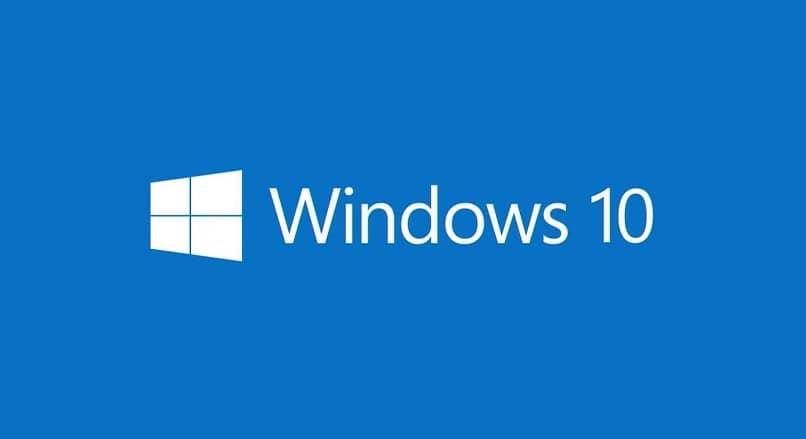 Deshabilitar la búsqueda de índice en Windows 10