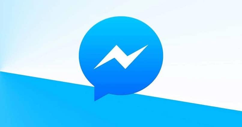 Mensajería de Facebook