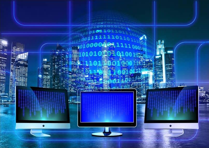 especificar el protocolo HTTP
