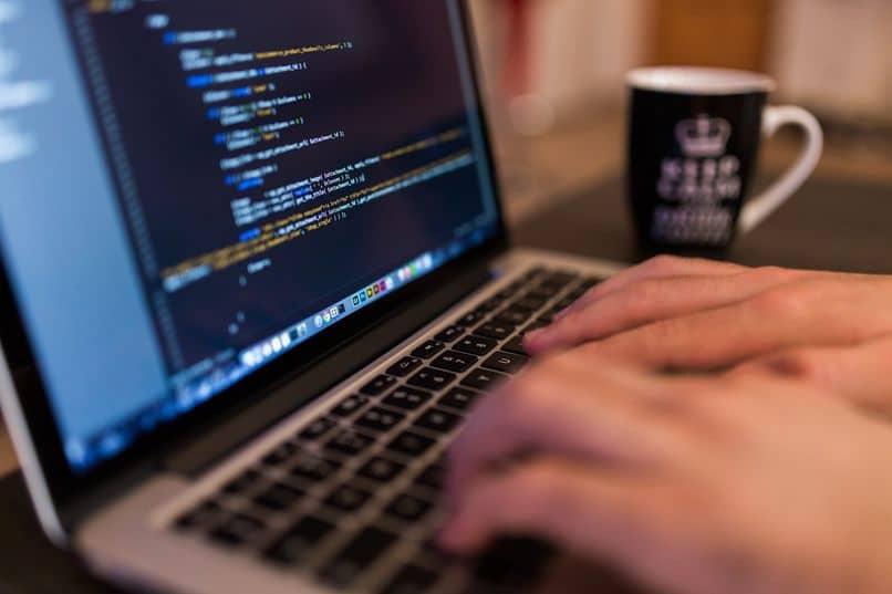 Rendimiento del protocolo HTTP