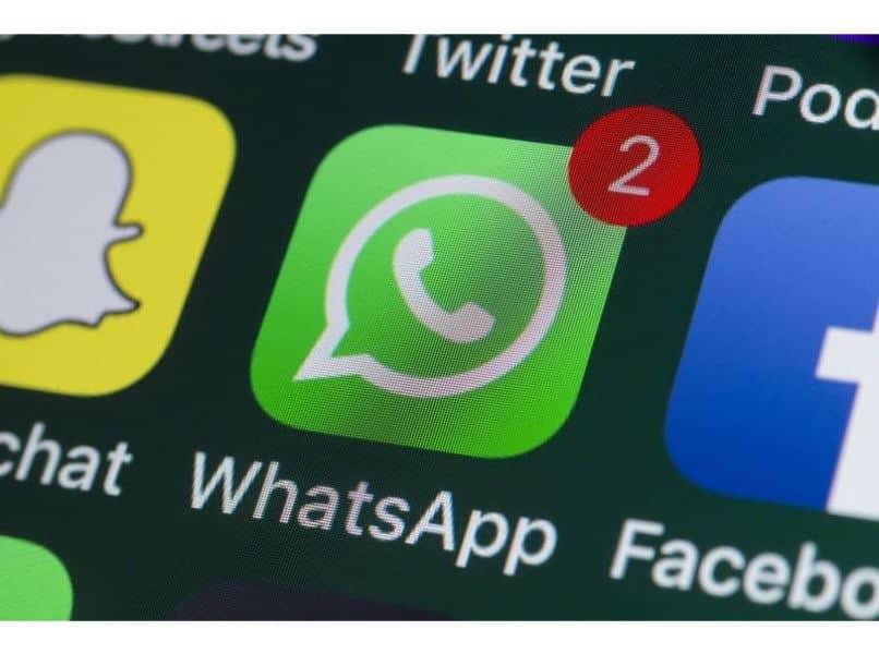 implementación de redes sociales