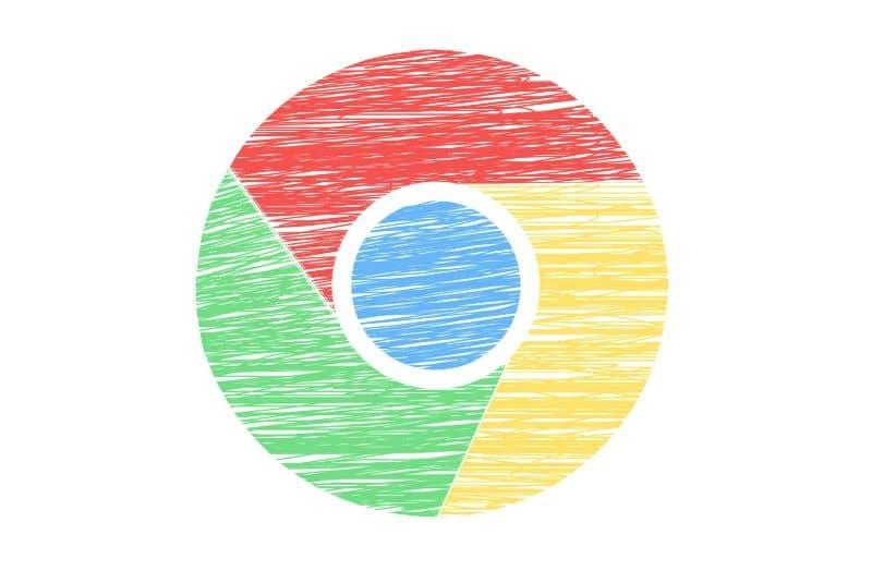 El inicio de sesión de Chrome caduca