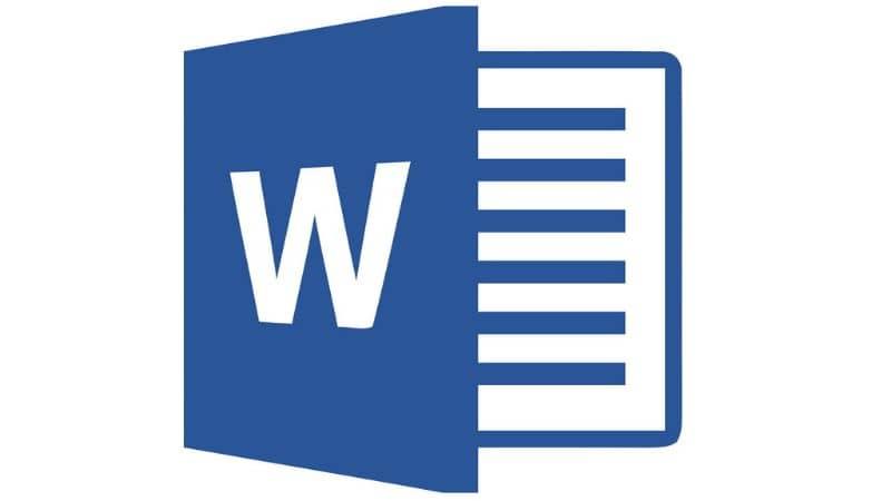 Documento de Word