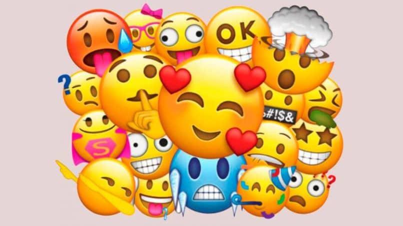 crear emoji