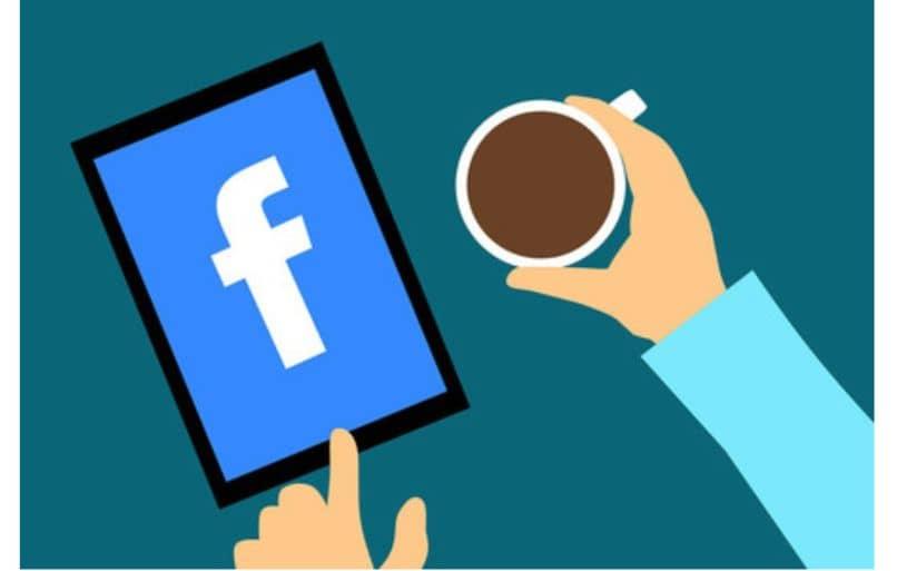 tableta de taza de café