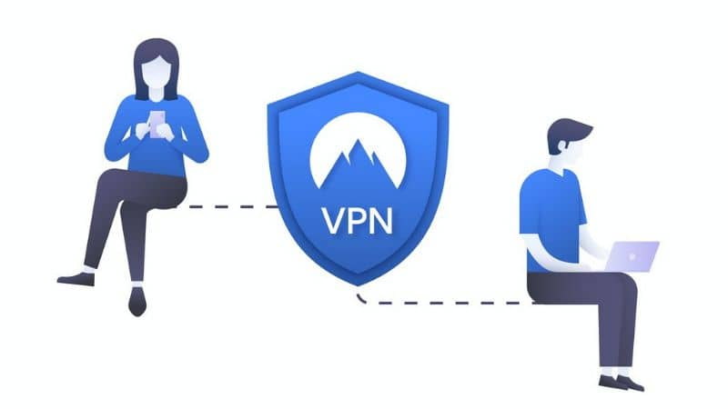 VPN navegar por internet