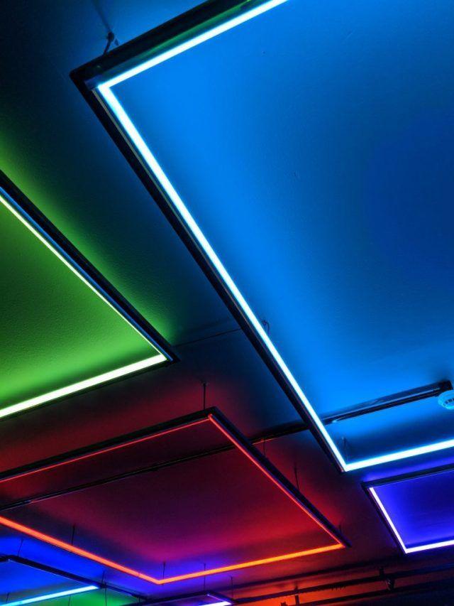 Mejor comparación de luces inteligentes