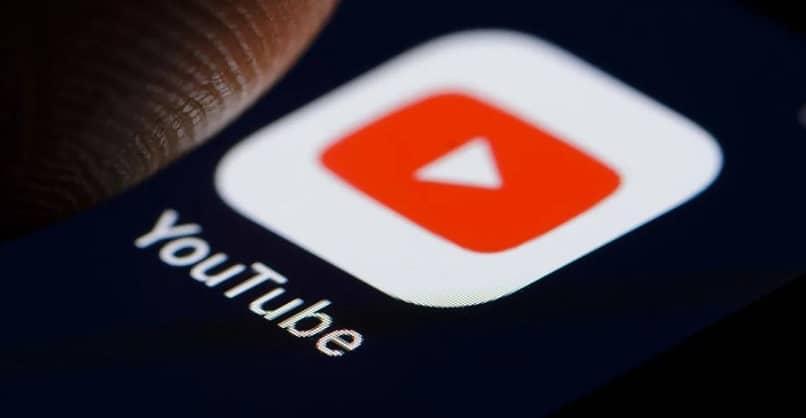 cambiar la URL del canal de youtube