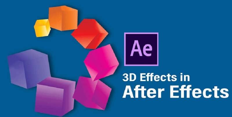 Fotogramas de After Effects
