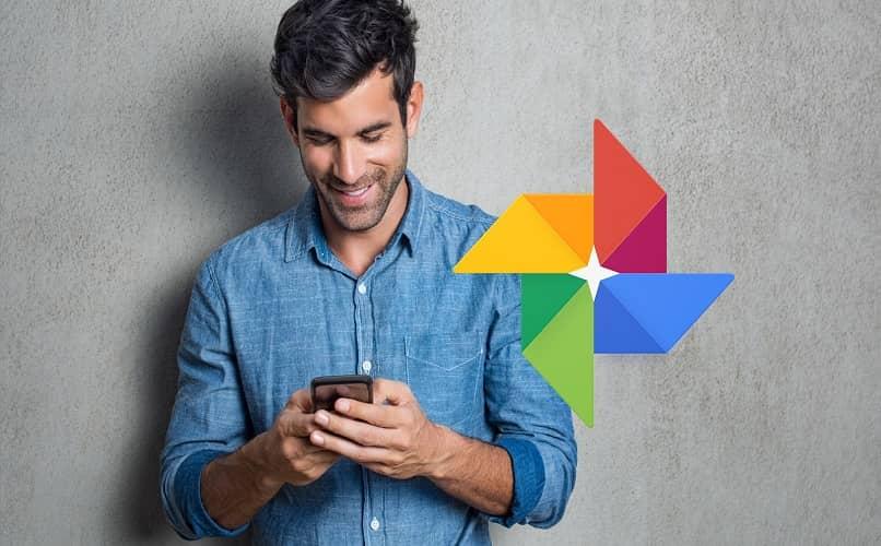 fotos del logo de google