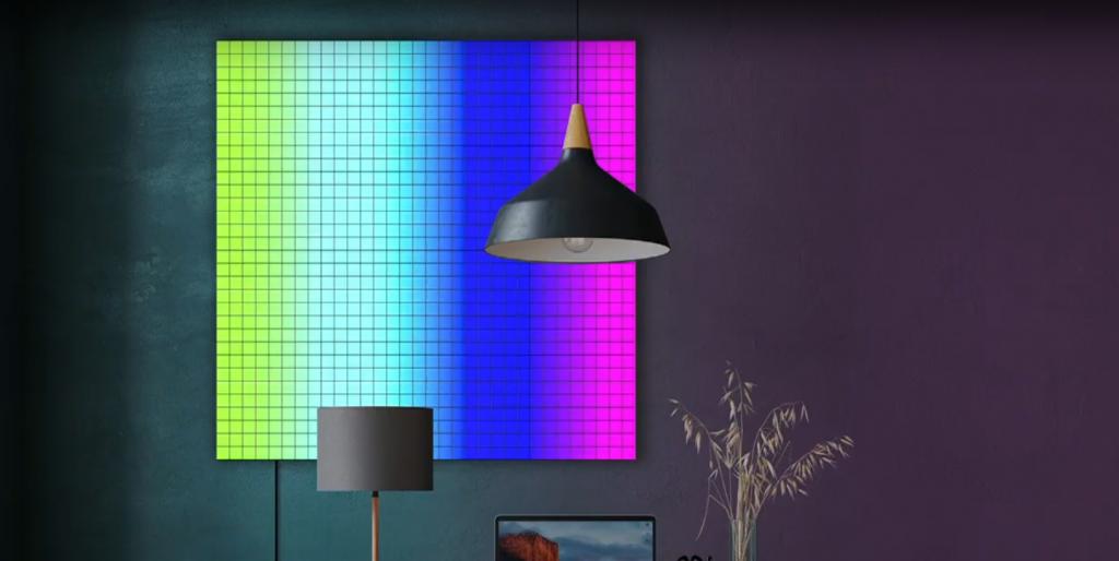 8 increíbles anuncios de casas inteligentes en CES 2021