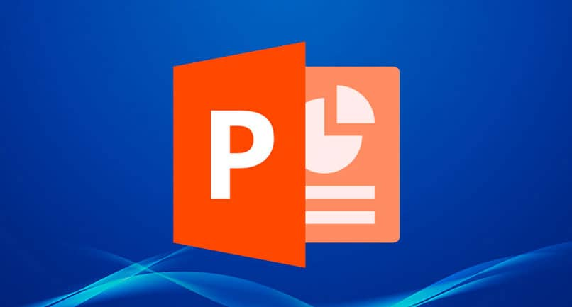 abrir un archivo pptx