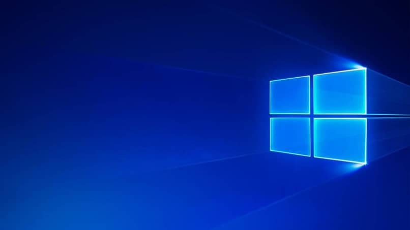 Buscar en Windows 10