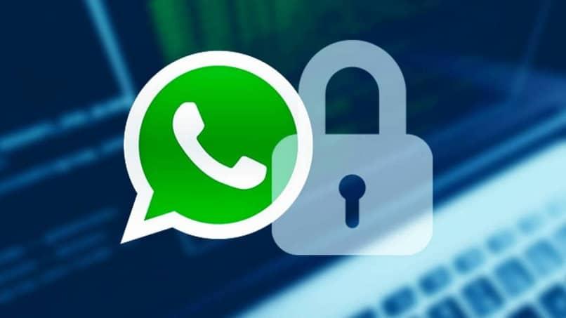 crea una cuenta de whatsapp sin número