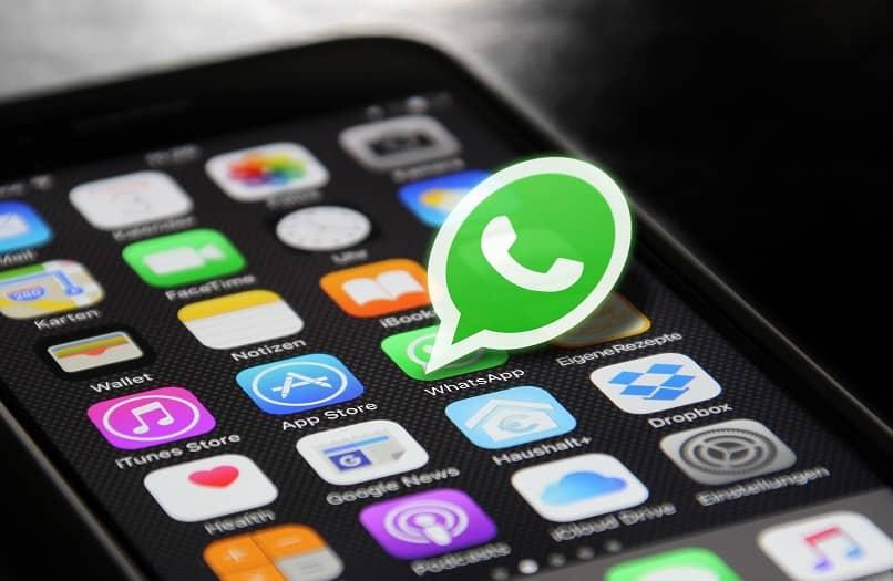 Cómo cambiar o editar el nombre de un contacto de WhatsApp en Android
