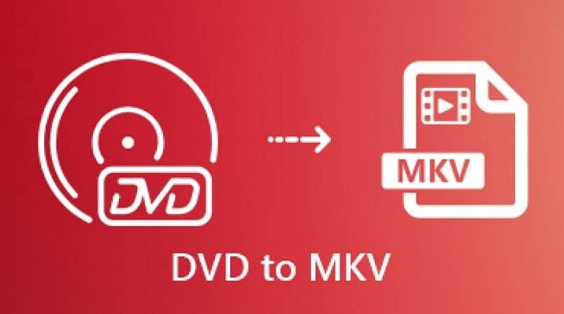 icono de dvd