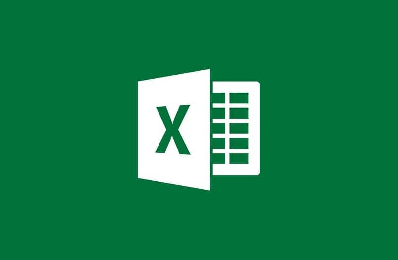 convertir o importar un archivo de cuaderno a Excel