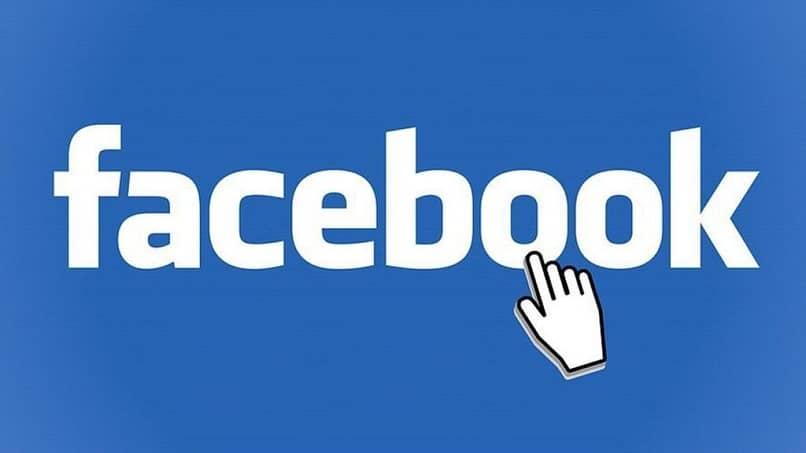 medir la respuesta de la encuesta en Facebook