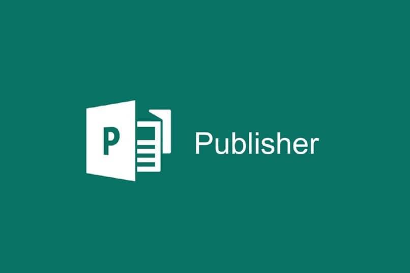presentación del editor verde
